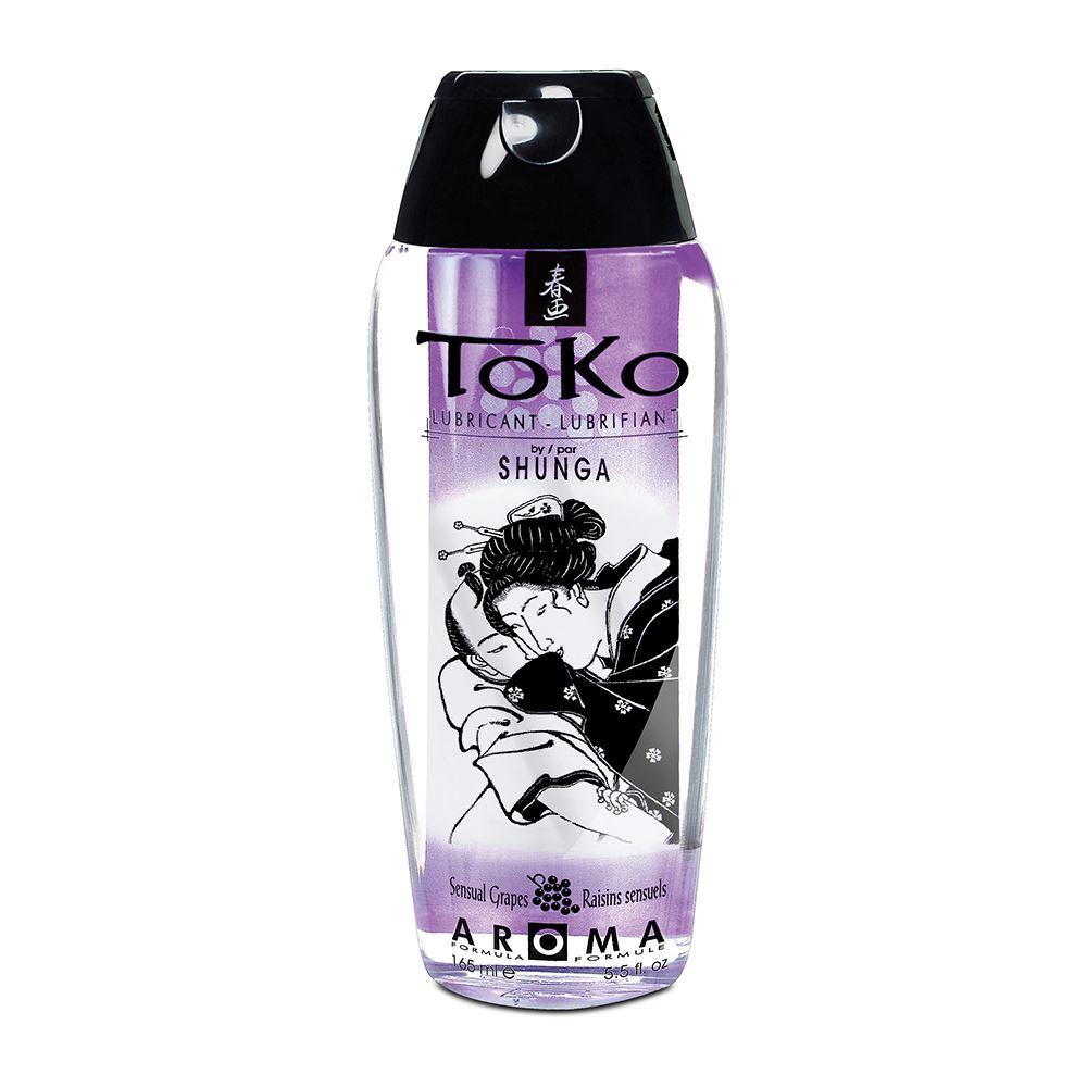 0018642_shunga-toko-aroma-lubricant-sensual-grapes_jrs4mg4qc6cml2oy.jpeg