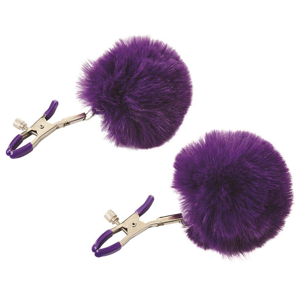 0019499_sincerely-fur-nipple-clips-purple_6ostmhs2sxrt07g8.jpeg