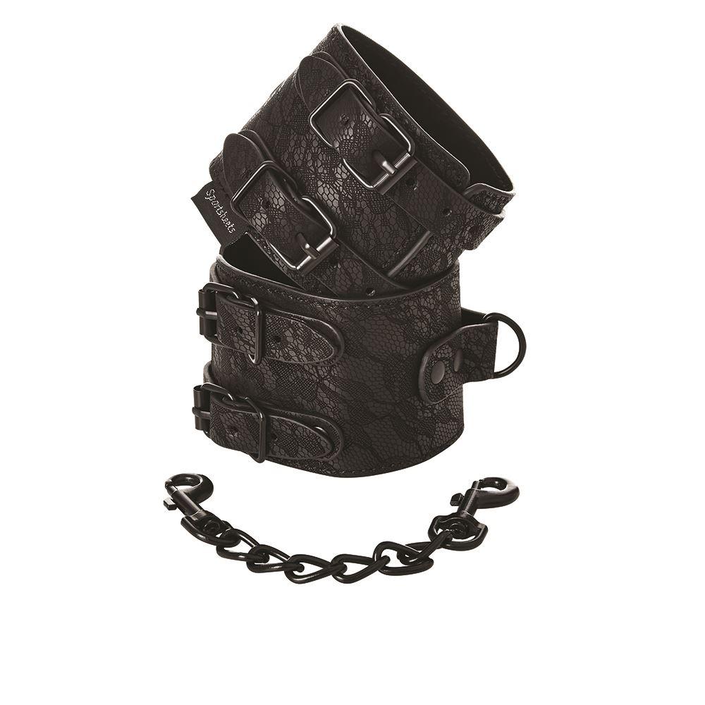 0019501_sincerely-lace-double-strap-handcuffs_r1gemtndrey91jf7.jpeg