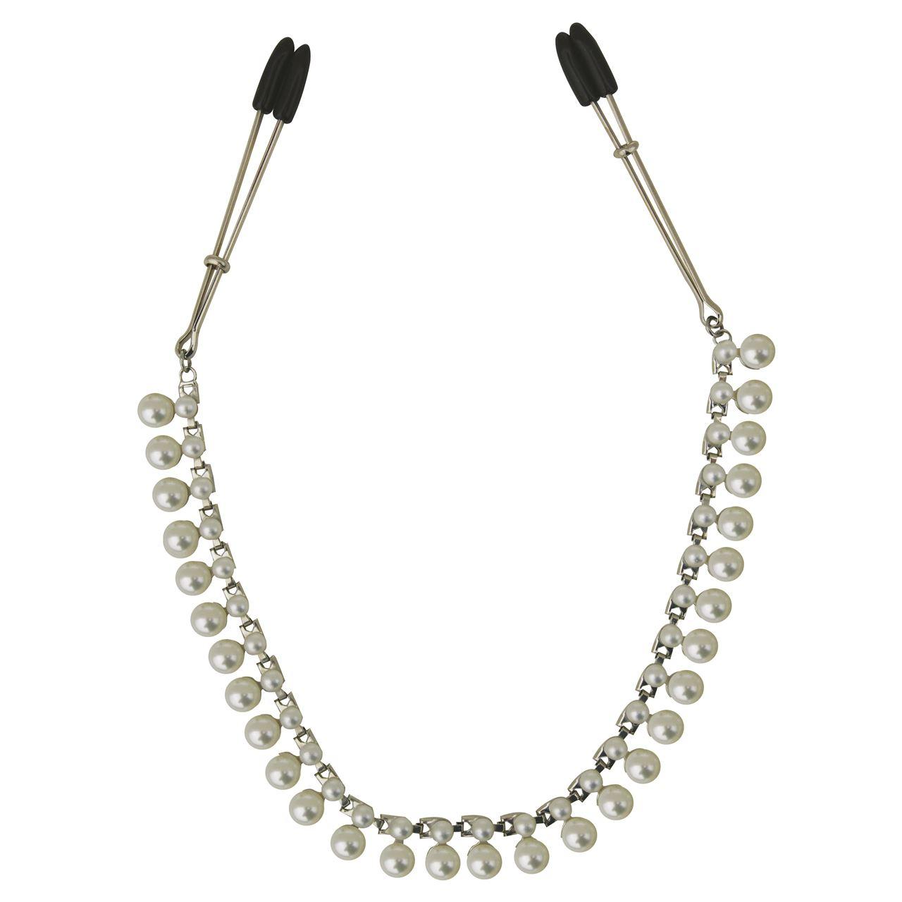 0019526_sincerely-pearl-chain-nipple-clips_nyjgozkx5eesafgk.jpeg