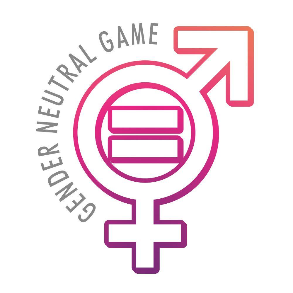 0019567_our-sex-game_jgipdfo0qx8j646y.jpeg