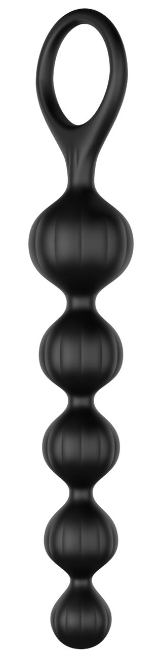 0019652_satisfyer-beads-set-of-2-black_lyc358zxjknr5hf7.jpeg