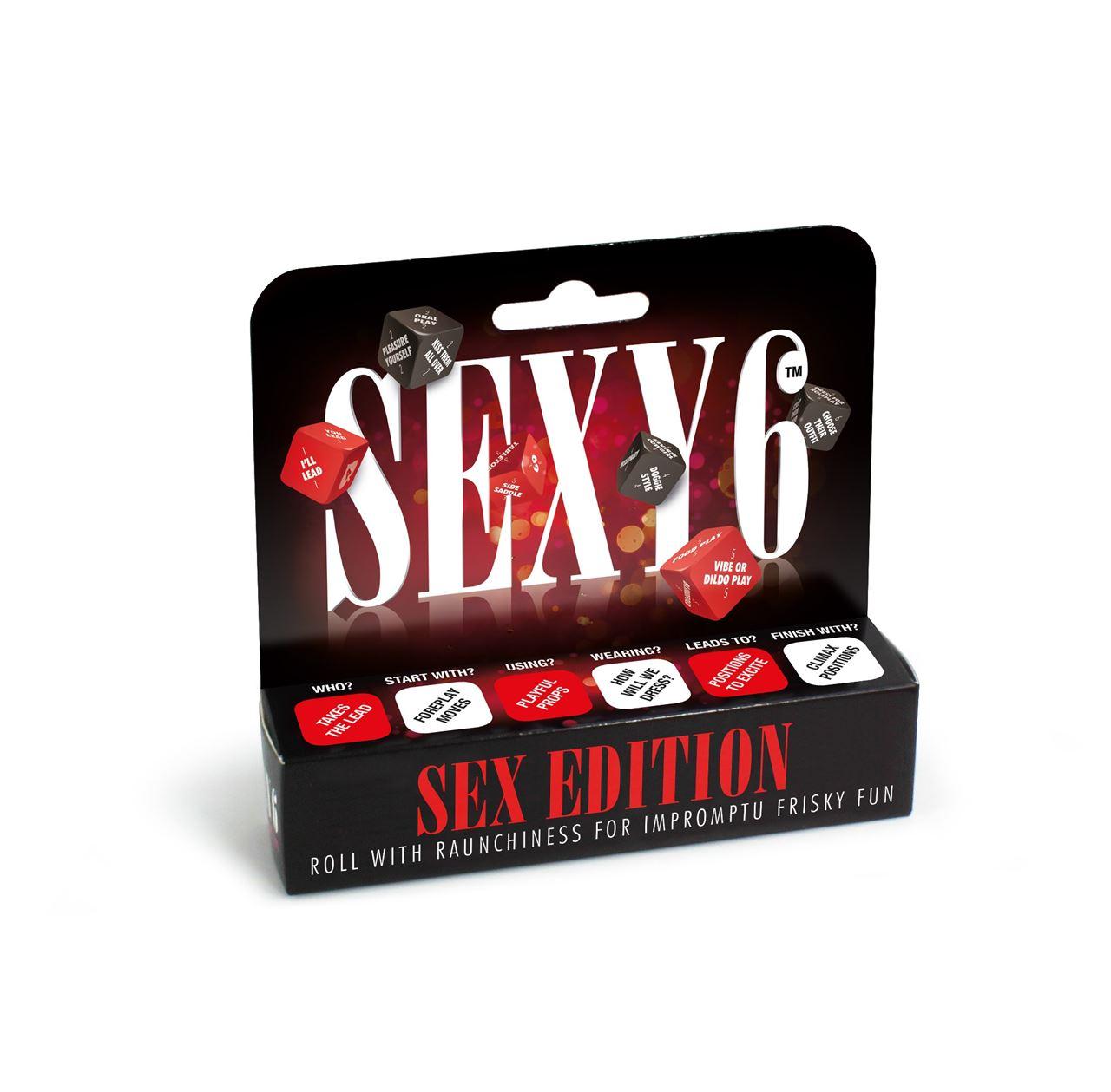 0019716_sexy-6-dice-sex-edition_ksykcwvspa1wsabk.jpeg