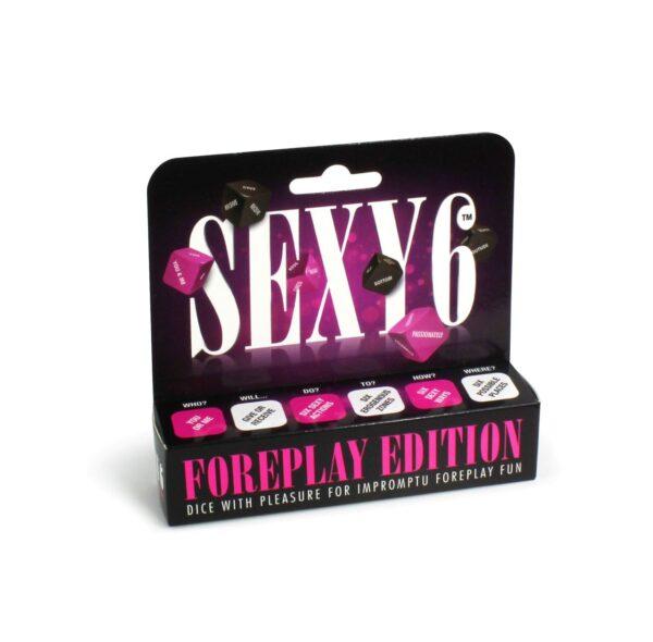 0019721_sexy-6-dice-foreplay-edition_o5ehmlbr3yhzuicx.jpeg