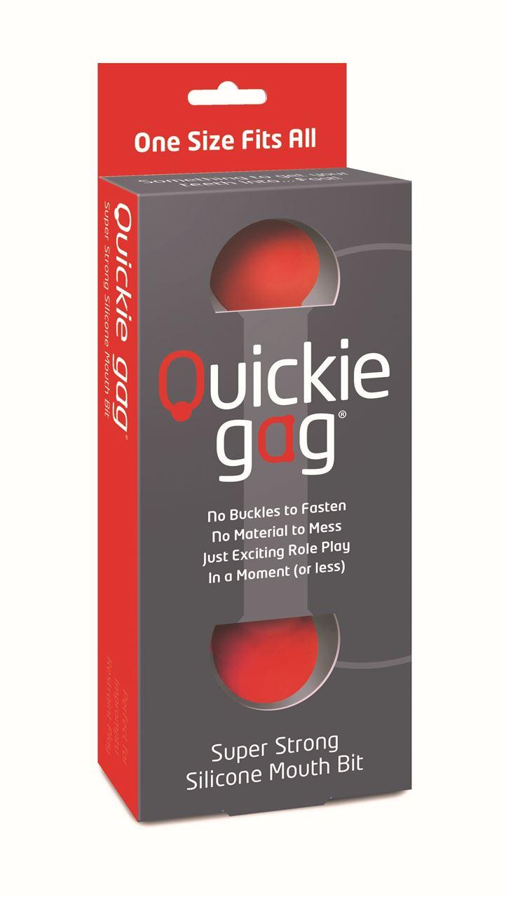0019772_quickie-gag-mouth-bit-red-one-size_gav0byyfylixatxj.jpeg