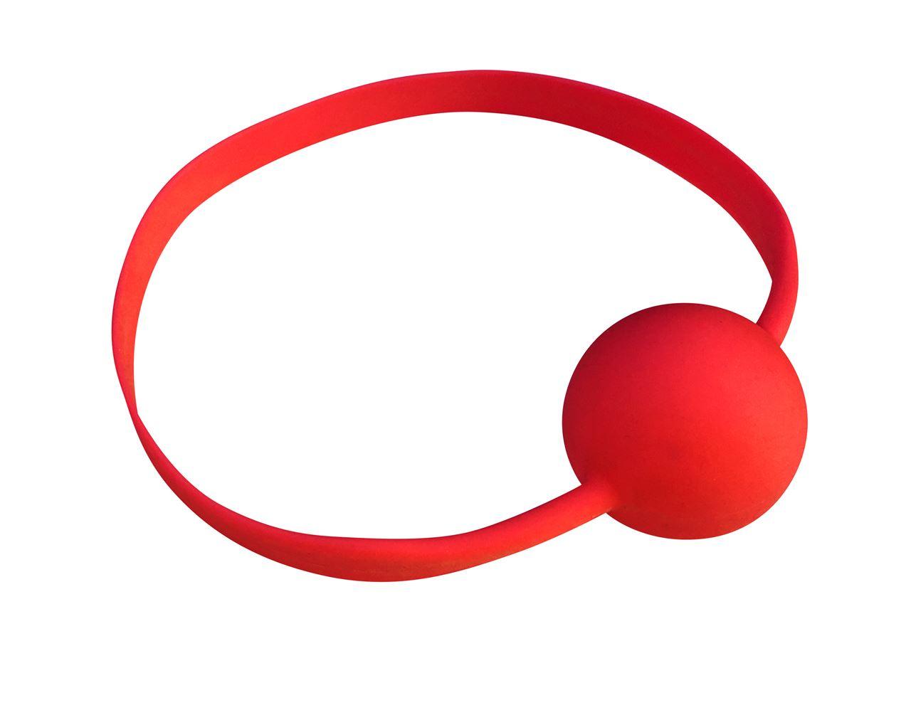 0019813_quickie-gag-large-ball-red_bunhlkn3k9syfbh9.jpeg
