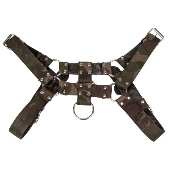 0019858_colt-camo-chest-harness_qedotcazhkkcsyip.jpeg