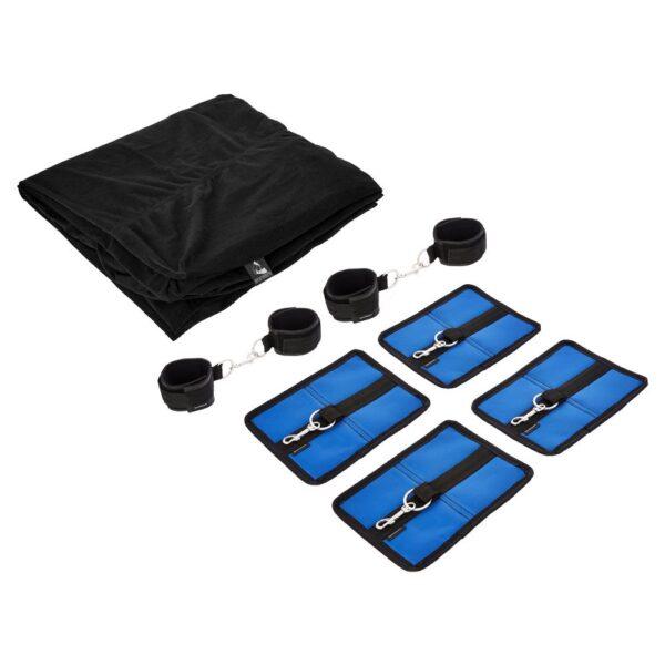 0020119_sportsheets-bondage-bed-sheet-king-size_s6pfyxfpsabxtrd7