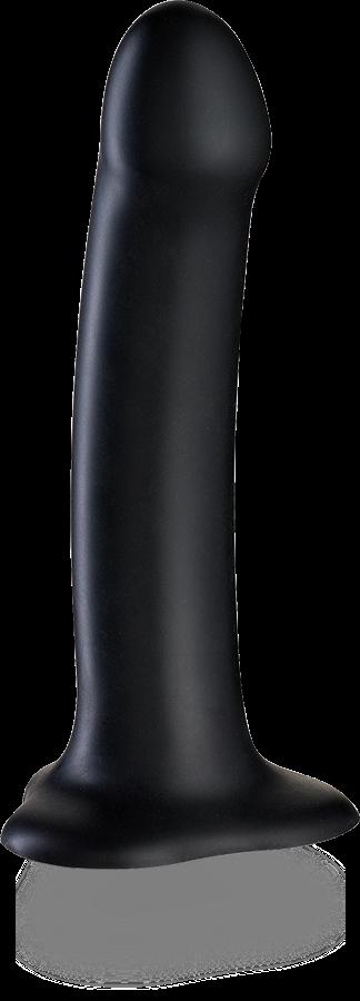 0020418_fun-factory-magnum-black_iunuvlolagssu7dw.png