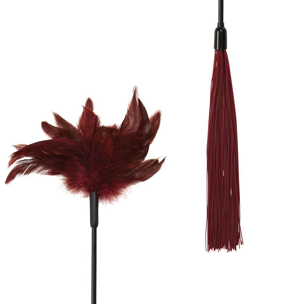 0021634_sm-enchanted-feather-tickler_nnatzwl7odhupdtt.jpeg