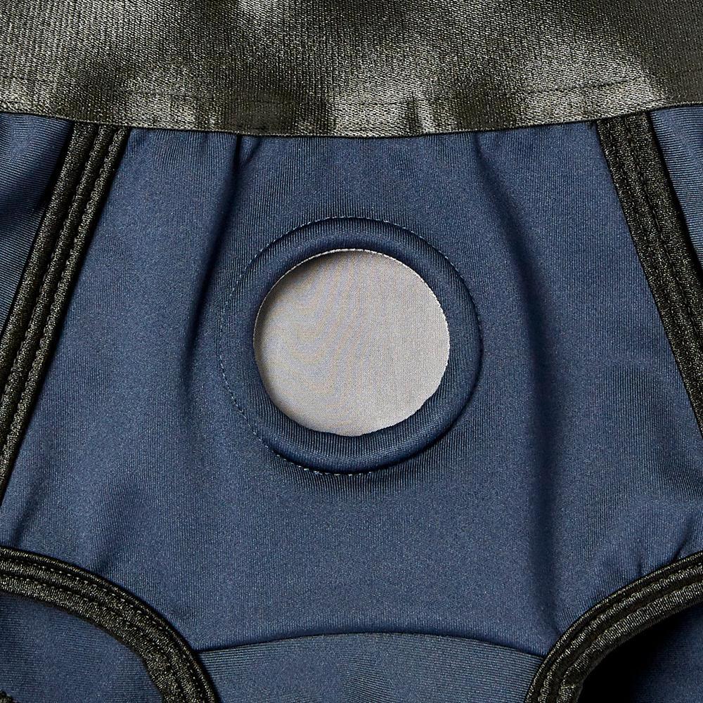 emex-active-harness-wear-fit-3_4.jpg