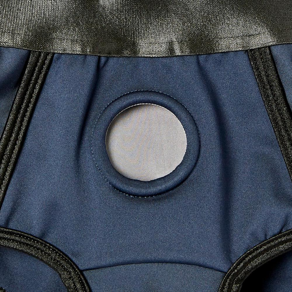 emex-active-harness-wear-fit-3_5.jpg
