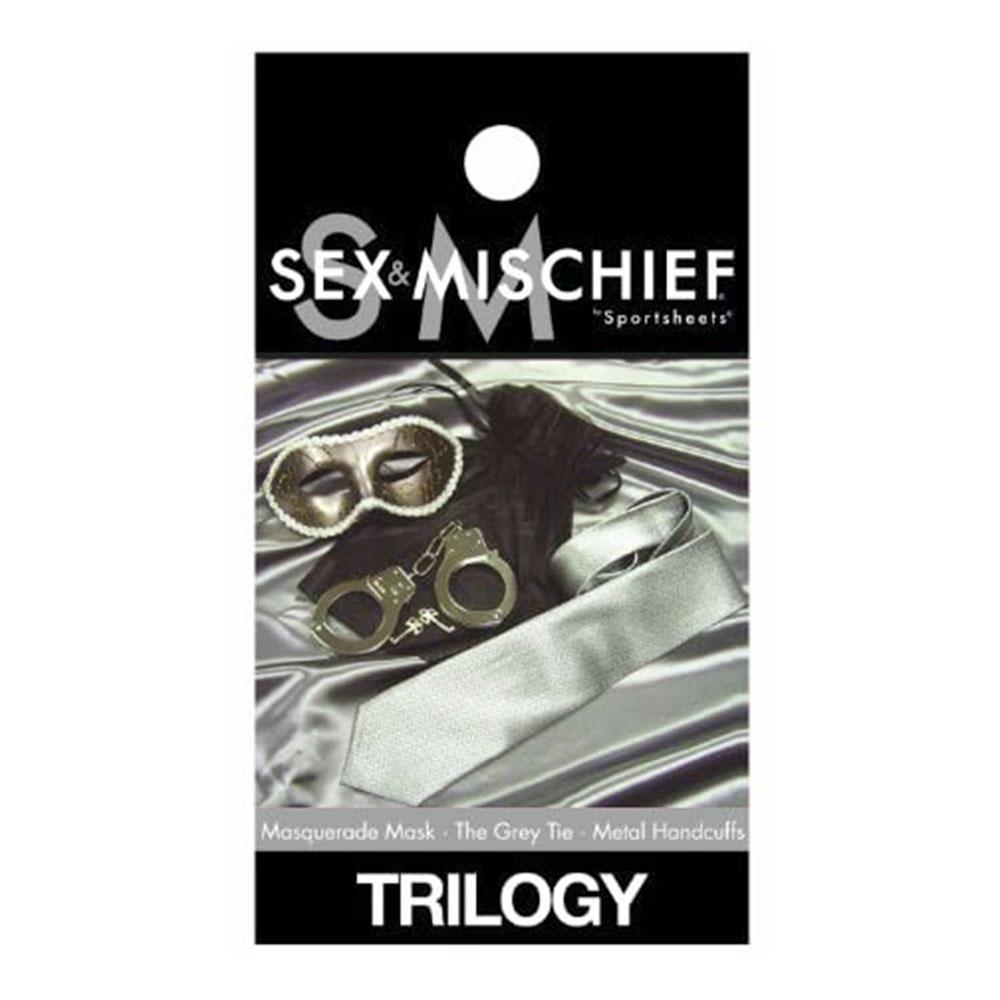 s_m-trilogy-kit-web2.jpg